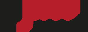 IAPM International Association of Project Managers