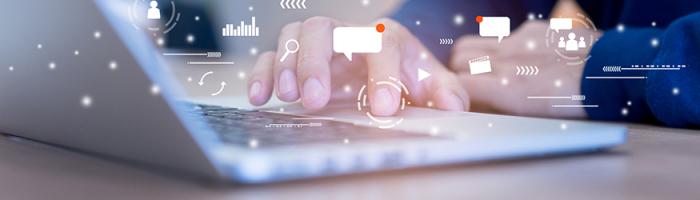 User Stories helfen Kunden und Teammitgliedern, das Projekt zu strukturieren und eine gemeinsame Sprache zu finden.