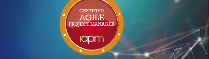 From now on, all important information concerning the Certified Agile Project Manager (IAPM) certification can be found on the cheat sheet.