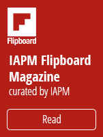IAPM Flipboard Magazine curated by IAPM