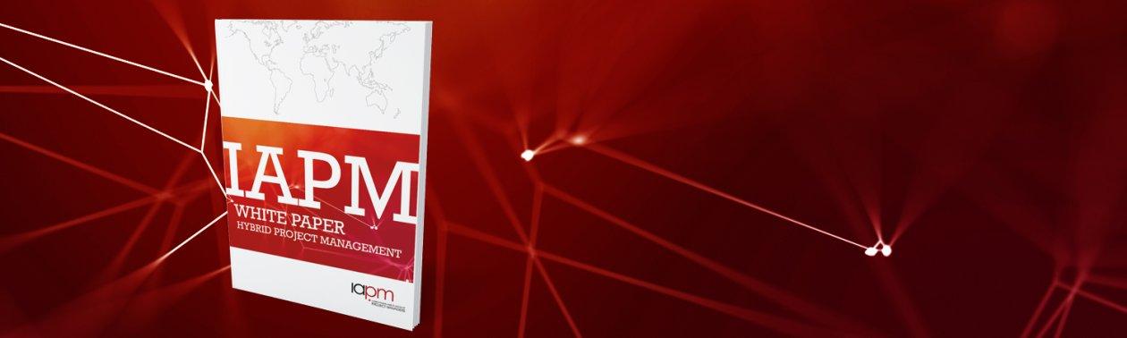 Weißbuch: Hybrid Project Management