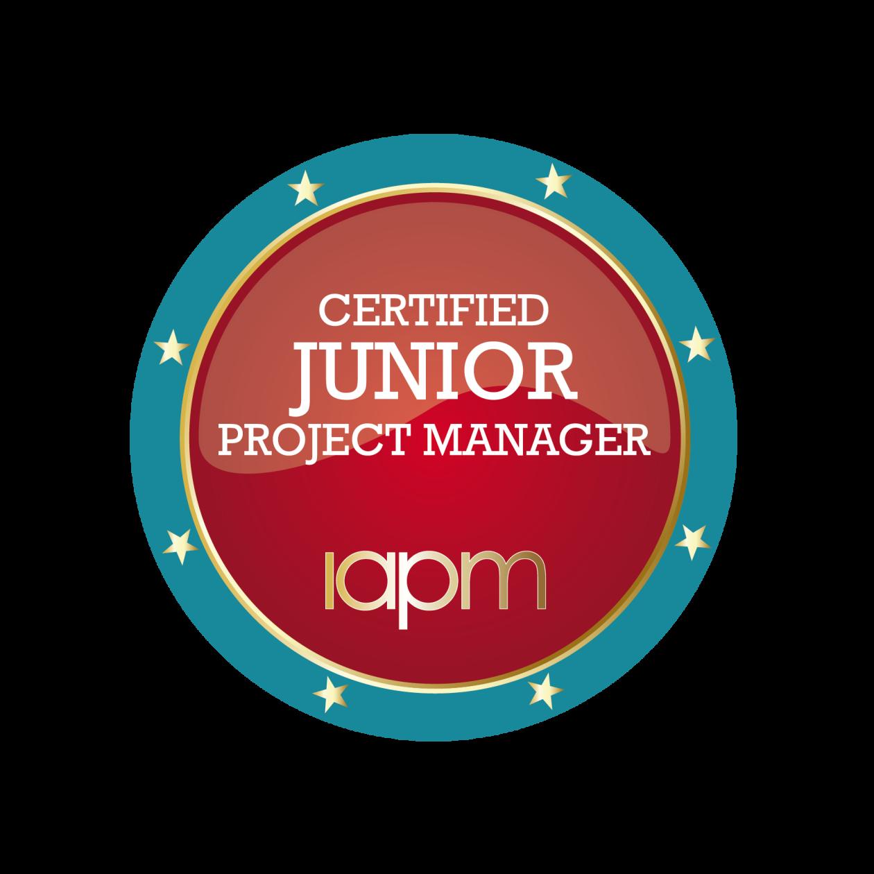 Alle Informationen rund um die Certified Junior Project Manager (IAPM) Zertifizierung