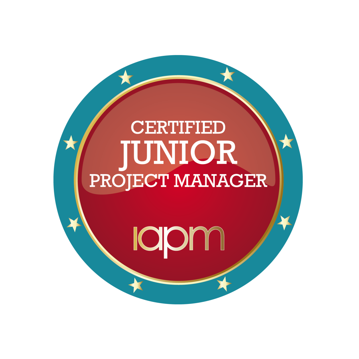 All information about the Certified Junior Project Manager (IAPM) certification