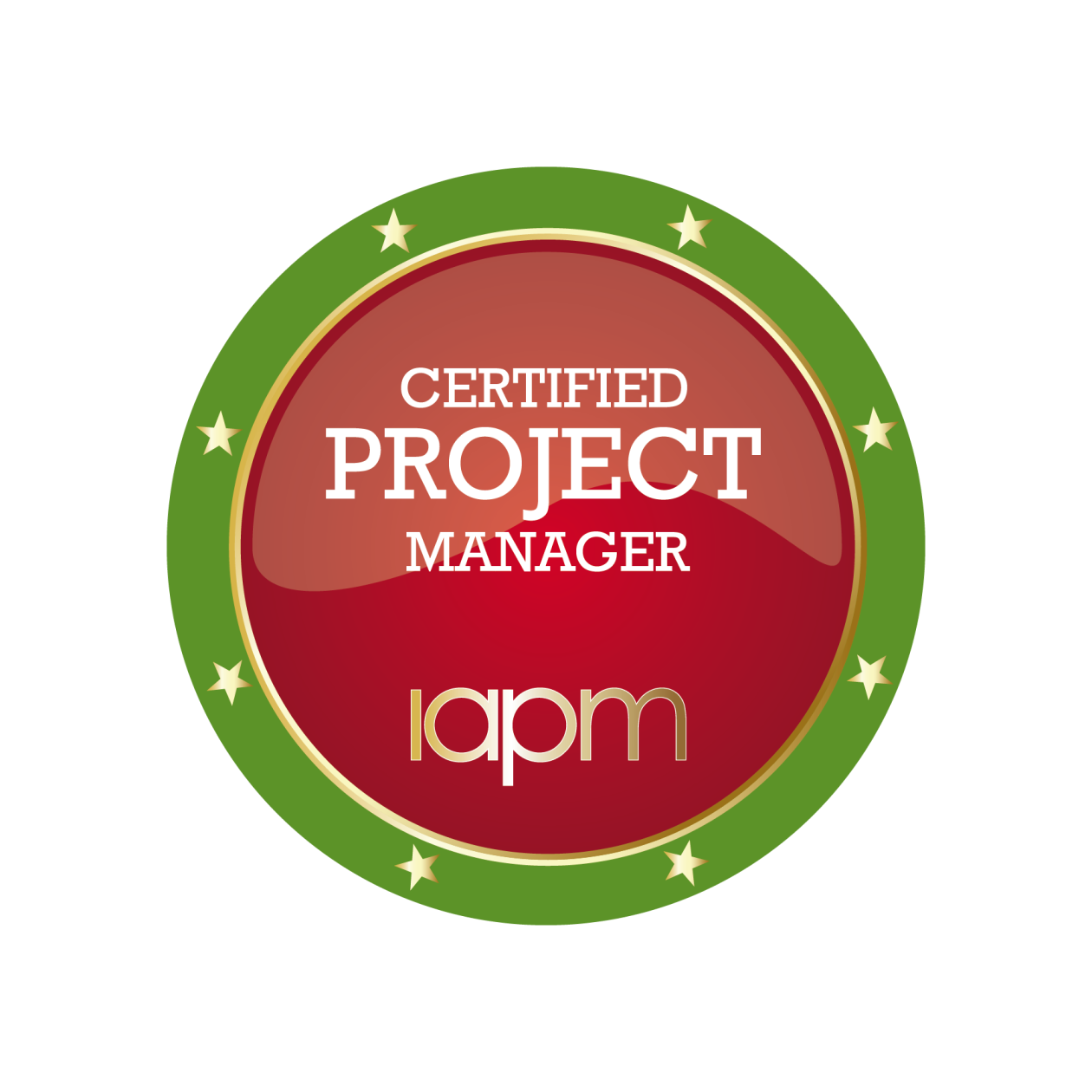 All information about the Certified Project Manager (IAPM) certification