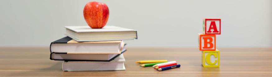 Agilität und frühkindliche Bildung - wie passen diese beiden Themengebiete zusammen? [1]