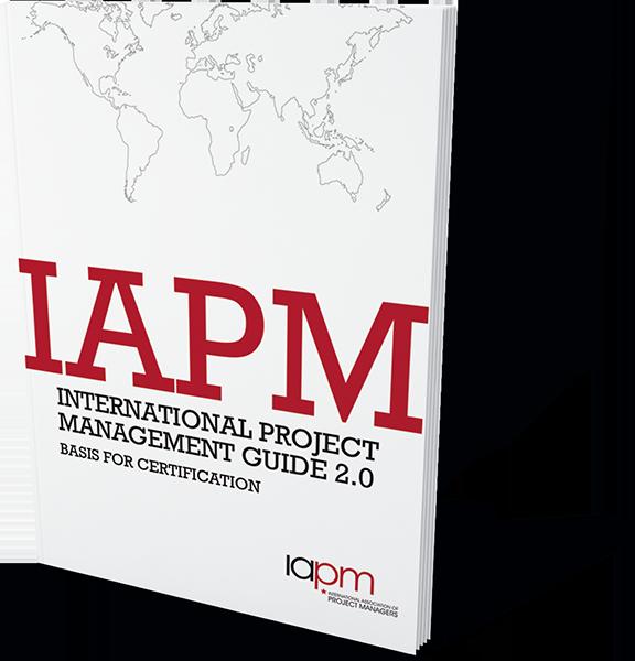 International PM Guide 2.0 - Die Zertifizierungsgrundlage im internationalen Projektmanagement