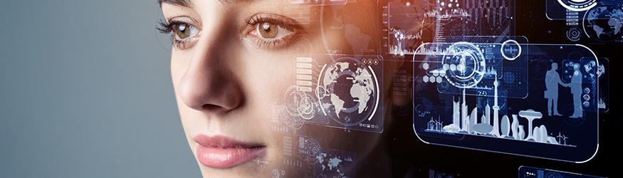 Werden menschliche Qualitäten und Fähigkeiten zukünftig immer überflüssiger?