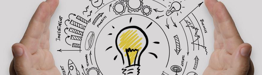 Gedanken zum Thema Risikomanagement – und wie man positive und negative Risiken ermittelt.