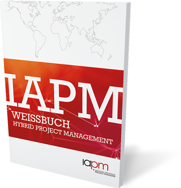 IAPM Weißbuch - Hybrid Project Management