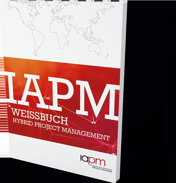 IAPM Weißbuch - Hybrid Project Management