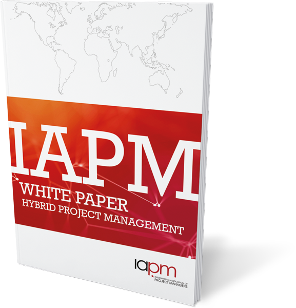 White Paper: Hybrid Project Management