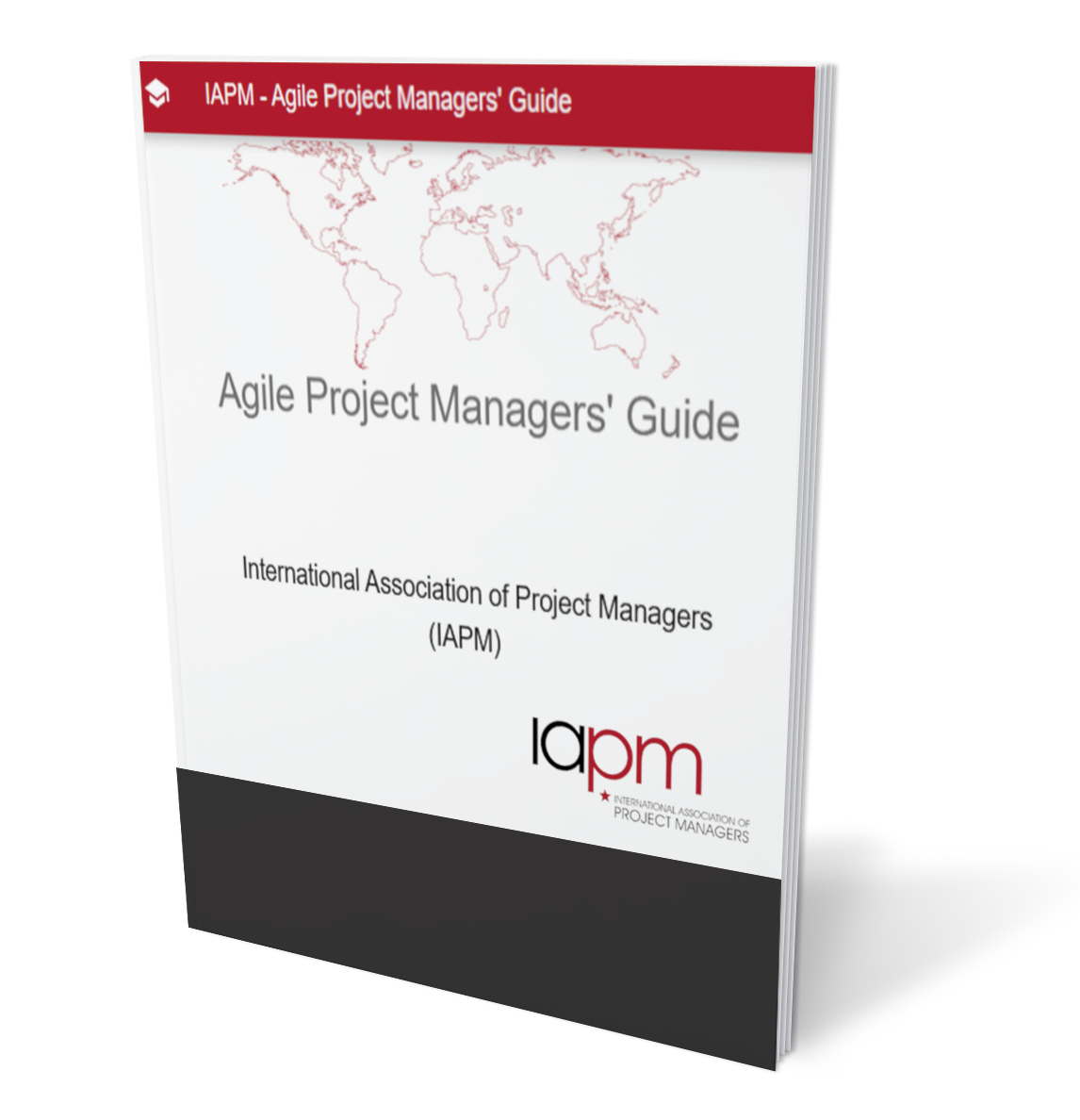 Agile Project Managers' Guide (IAPM): Scrum, Kanban und Extreme Programming