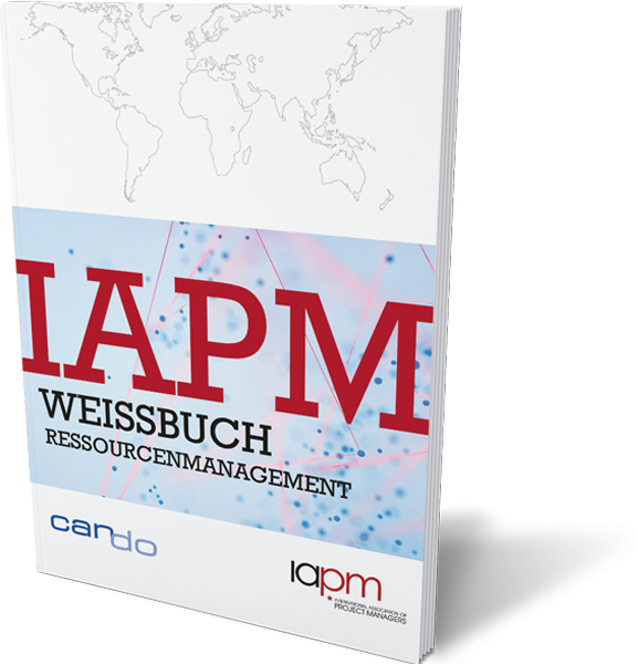 IAPM Weißbuch - Ressourcenmanagement