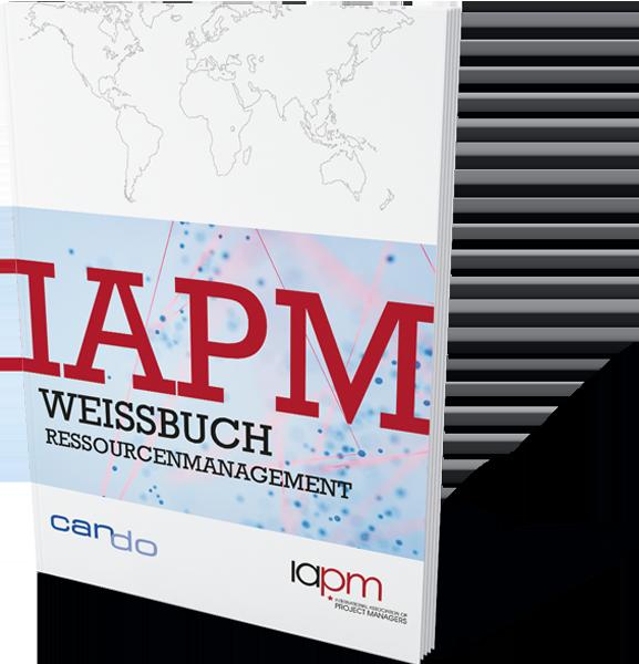 IAPM Weißbuch - Ressourcenmanagement
