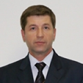 Syromyatnikov, Prof. Dr. Igor Wasiljewitsch