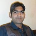Jain, Vikram
