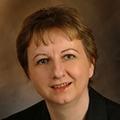 Schickhoff, Dr. Katrin