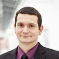 Peplowsky, Dr. Stefan