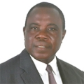 Azubuike, Christian Eberechukwu