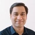 Dhooper, Gaurav
