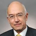 Schmidt, Udo