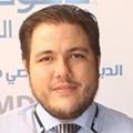 Eljaroshi, Abdelsalam