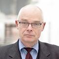 Woll, Prof. Dr. Ralf