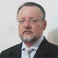 Greinert, Luiz Ernesto