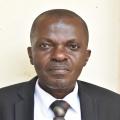 Kyakulumbye Ph.D., Stephen
