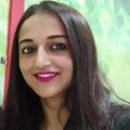 Singh, Neetu