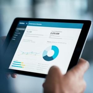 Finnlands Know-how in der Digitalisierung kommt nach Deutschland