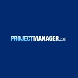 Erfreuliche Nachricht für unseren Partner projectmanager.com!