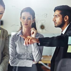 Interkulturelle Kompetenz im Projektmanagement