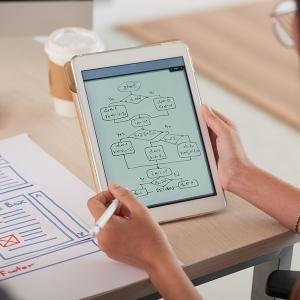 IT im Projektmanagement – Mensch versus Technik
