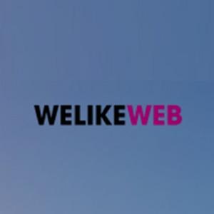 """Netzwerktreffen in Nürnberg mit dem Thema """"SEO vs. SEA"""" mit Hermann Endreß und WeLikeWeb"""