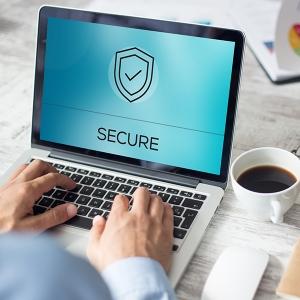Sicherheitsfragen und zunehmende Vernetzung