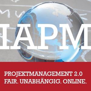 IAPM und IPMA – warum vier gleiche Buchstaben dennoch einen anderen Inhalt ergeben