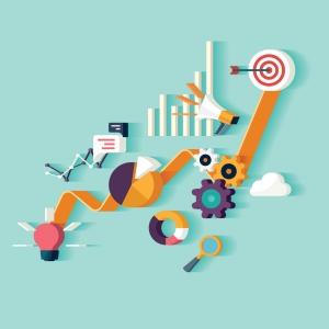 Tipp für PM-Einsteiger: Projektumfang festlegen (In und Out)