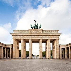Projektmanager-Netzwerktreffen am 27.08.2014 in Berlin