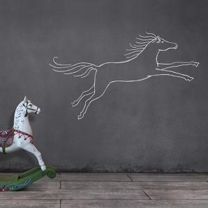 Lean Management: Auf der Suche nach Optimierung