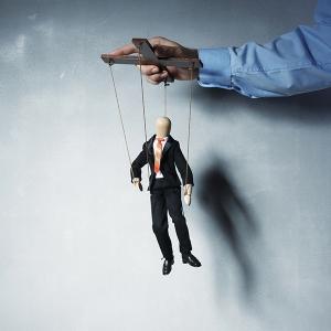 Manipulation durchschauen und erfolgreich verhandeln