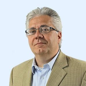 IAPM Trainingspartner: </br>Michael Taube stellt sich vor