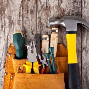 Projektmanagementsoftware – 5 Tools im Vergleich