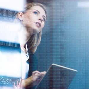 Digitalisierung führt Projektmanager ins Topmanagement