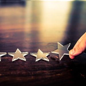 IAPM bei Online PM Courses als Zertifizierungsstelle genannt
