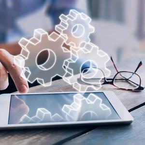 Projektmanagementtools in virtuellen Teams