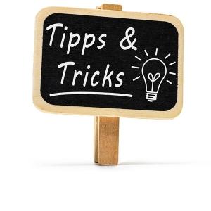 Lust auf ein Projekt: 10 Tipps, wie Ihr Projekt zum erfolgreichen Abschluss kommt!
