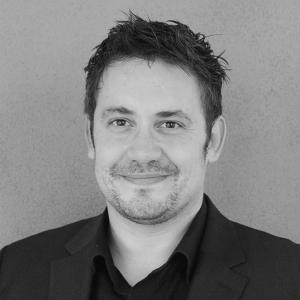 """""""Mit ausgeprägtem Wir-Gefühl schafft man nahezu alles"""" – Project Manager of the Year Benjamin Hübler beantwortet uns 15 Fragen rund um das Thema Projektmanagement"""