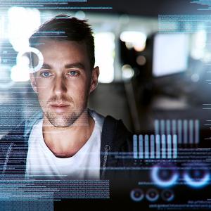 Digitale Transformation – eine Herausforderung für das Management