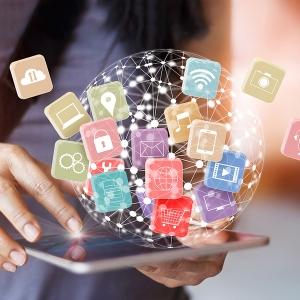 Digitalisierung und wie sie sich auf die Arbeitswelt auswirkt